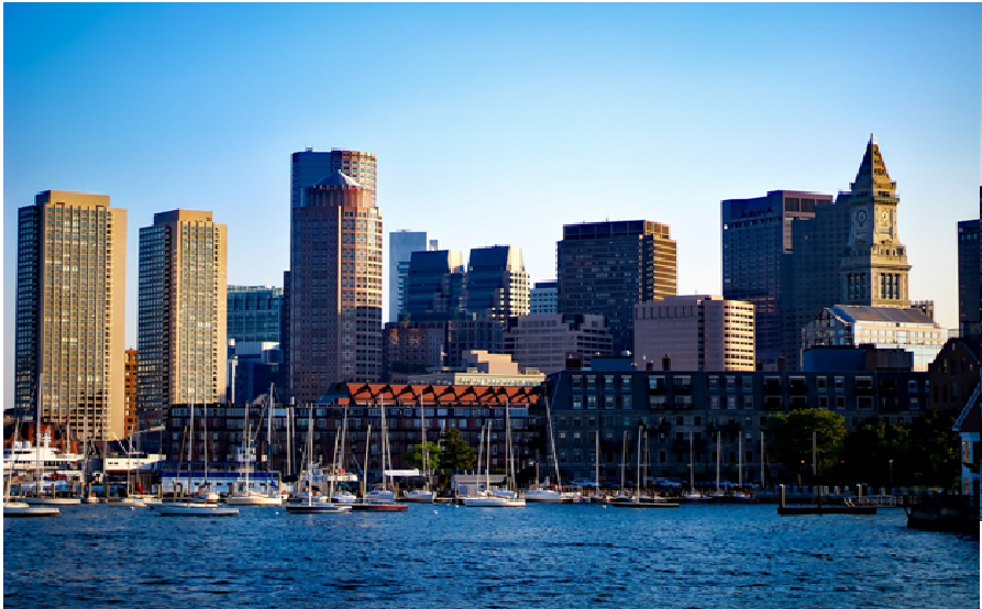 11 Top-Rated Tourist Attractions in Boston