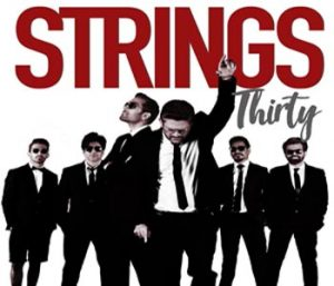 30 Album Songs By Strings Band