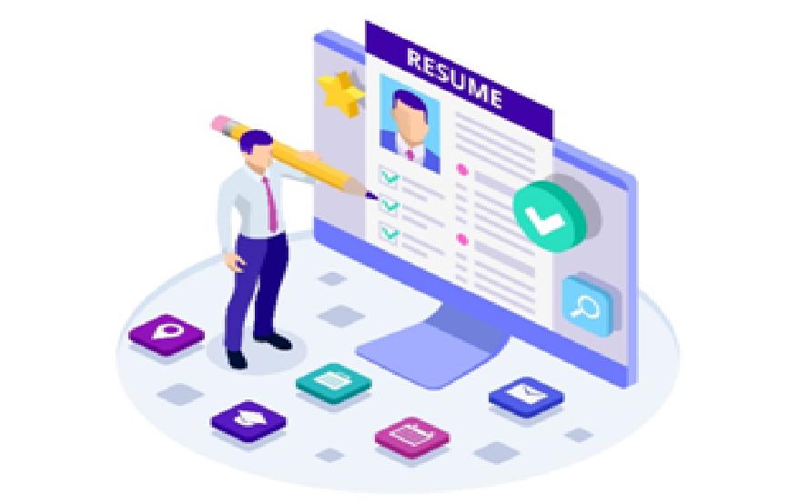 Career In Web Development