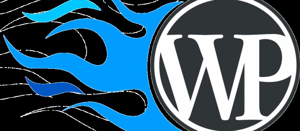 Write Articles in WordPress