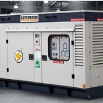 Rental Generator Comes with Minimum Cost