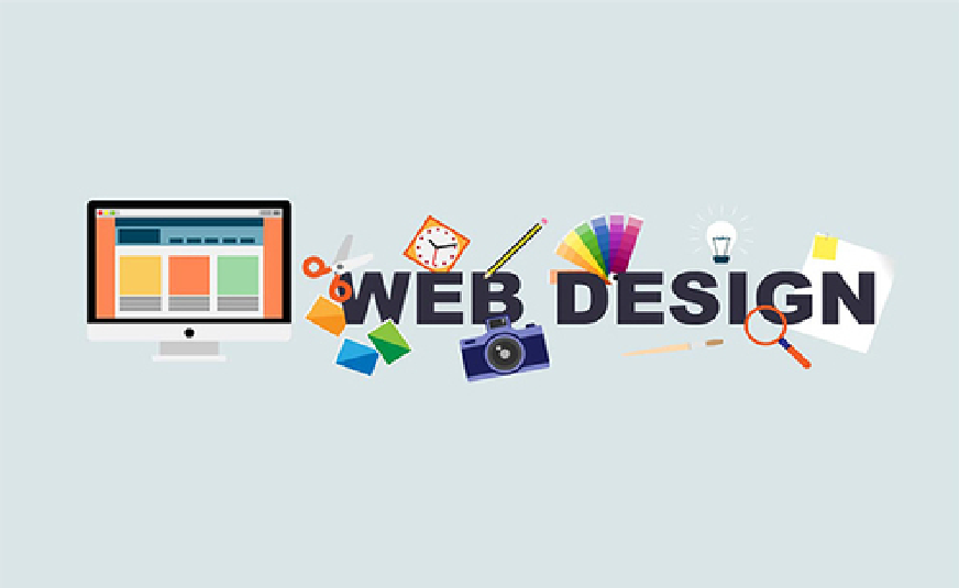 Improve Your Web Design Skills