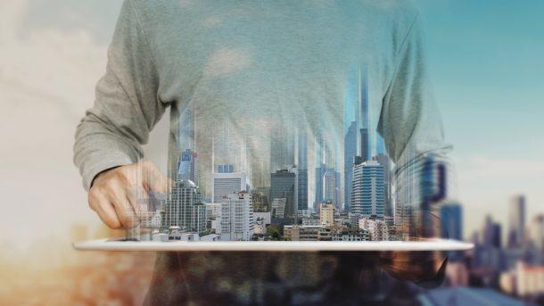 Best CRM Solution For Real Estate Developers