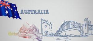 GMAT coaching, Australia