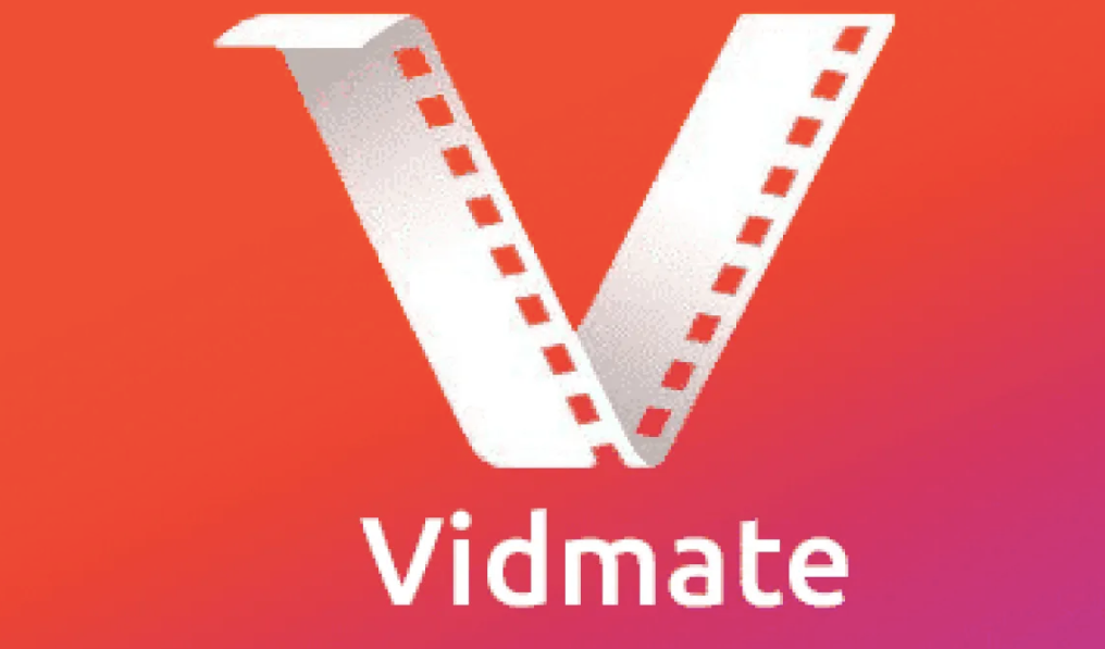 Install-Vidmate-Application
