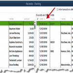 How To Reconciliation In QuickBooks
