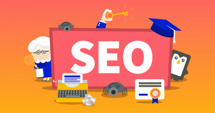 5 Benefits of SEO in 2020