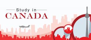 Study Abroad Canada 2020