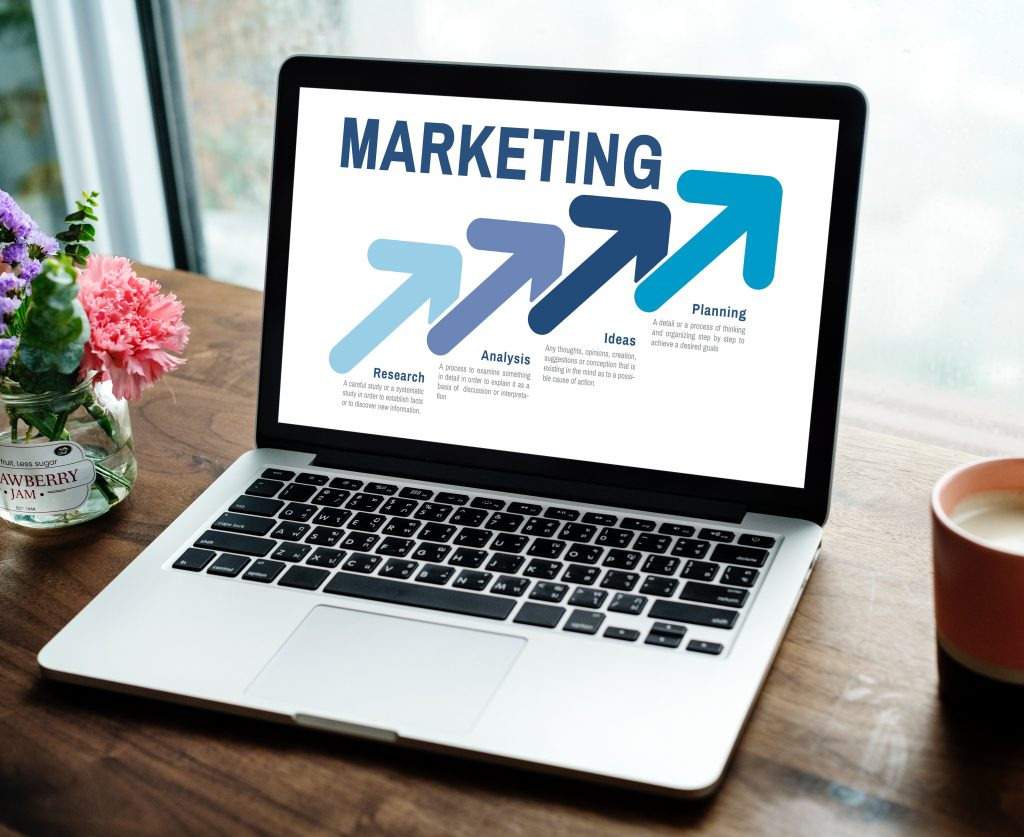 What Email Marketing Is and Why Your Business Needs It