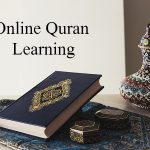 Learn Quran. Academy – Learn The Quran Online With Accredited Teachers