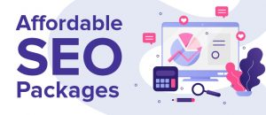 Affordable And Cost-Effective SEO Services