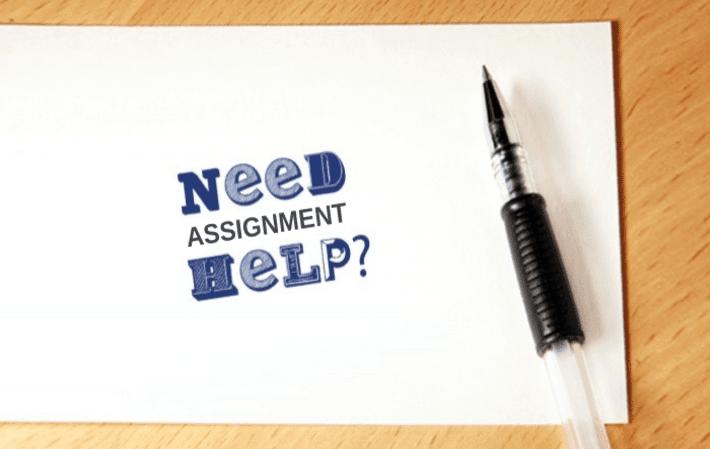 Homework help for esl students