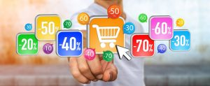 SEO Services Results To Higher Conversion Rate
