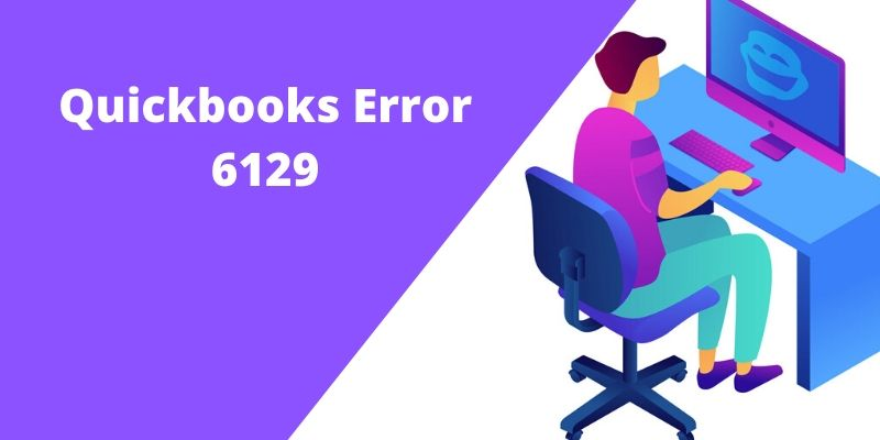 Quickbooks error code