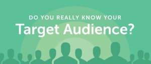 SEO Services Targets The Right Audience
