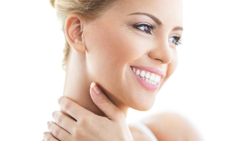 Need Help Finding the Best Natural Anti Aging Products?