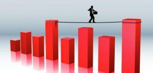 Avoid Investment Risks