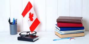 IELTS Course In Canada 2020
