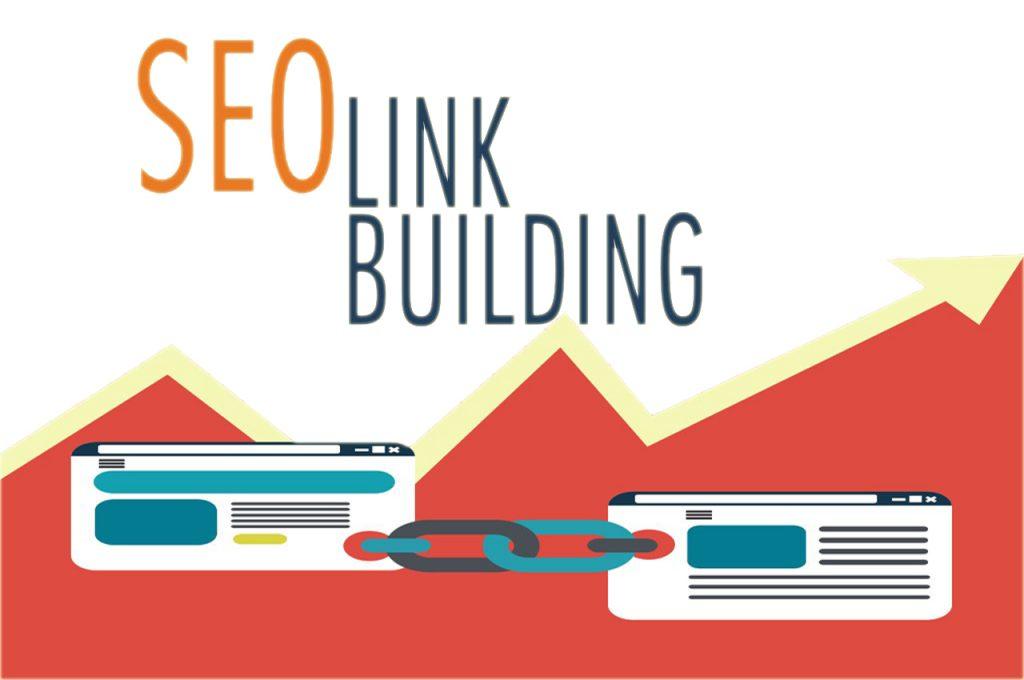 Link Building Techniques for 2020