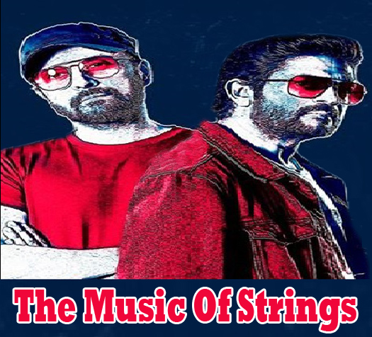 Strings Band MP3 Free Songs Download