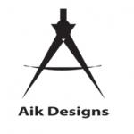 Aik Designs