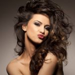 What to Eat to Stop Hair Fall?