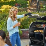 10 Tips To Have A Fun-Filled Barbecue Setup In Your Backyard