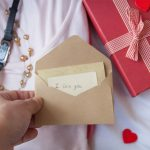 Best Gift Ideas for your Child's First Anniversary