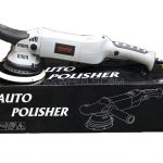 Why You Should Use Dual Action Polisher :