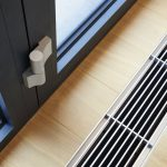 Expert Tips on Maintenance of Gas Ducted Heating Systems