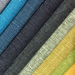 Advantages Of Wearing Lycra Feeder Cotton Fabric