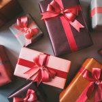 Benefits Of Sending Online Gifts