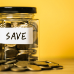 10 Effective Lifestyle Amendments That Contribute In Saving Money