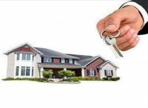 property consultants in Australia