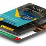 Benefits Of Create Online Magazines & Brochure?