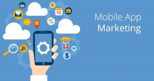 Mobile App Marketing Ideas
