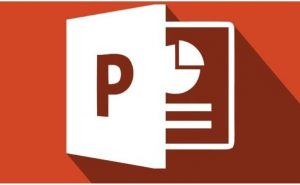Advanced Animation Techniques On Powerpoint
