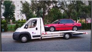 Reliable Auto Repair Las Vegas