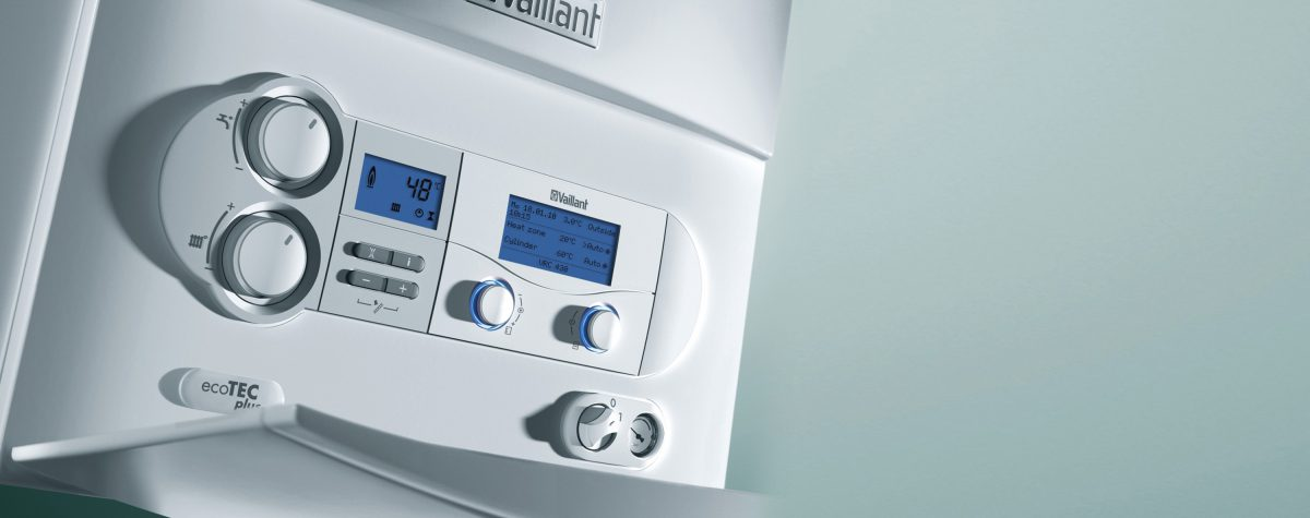 The New Homeowners Guide to Buying a New Boiler