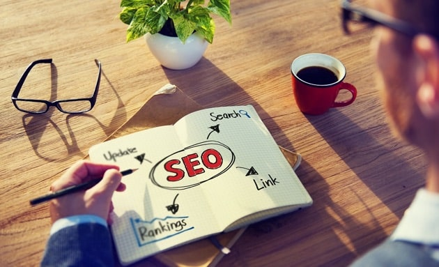 Ten Questions To Ask That SEO Company