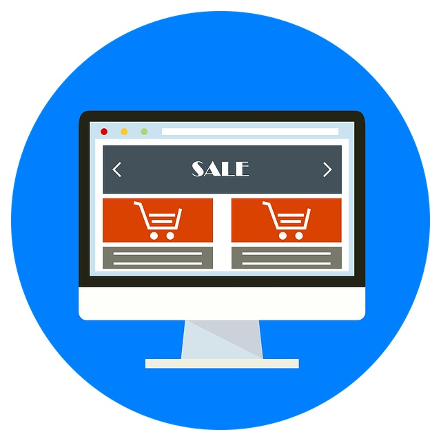 eCommerce digital marketing campaigns
