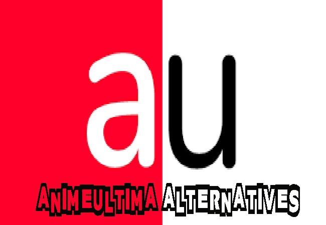 Best 5 Animeultima Alternatives 2021