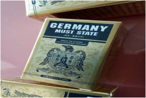 Germany Must State Pills UAE