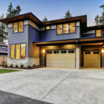 Home Upgrades to Increase Your Property Value