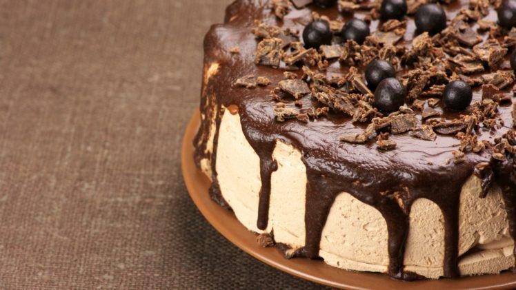 cake in Ludhiana