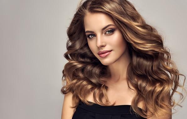 Beauty Course UK