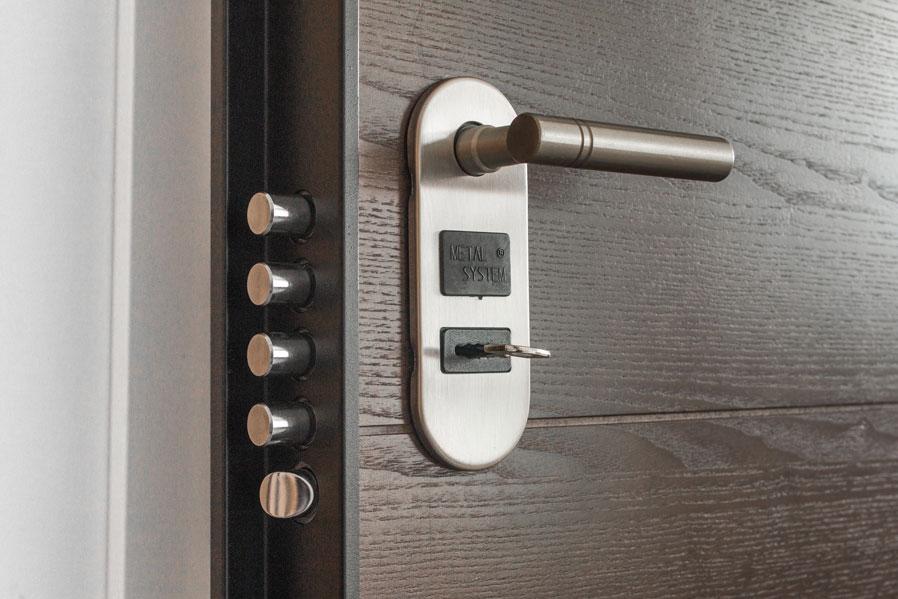 Best Locksmith Services