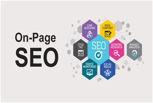 10 On Page SEO Techniques
