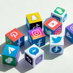 5 Important Social Media Trends of 2021
