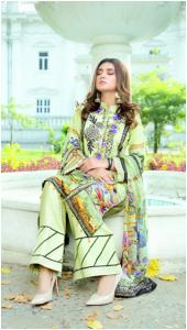 Eid Clothes UK